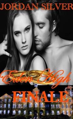 Eden High Finale