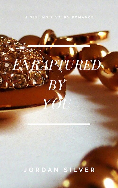 Enraptured By You