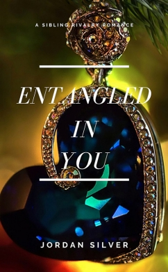 Entangled In You