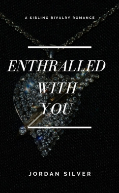 Enthralled With You