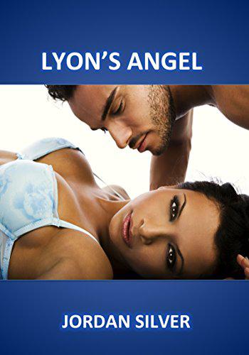 Lyon's Angel