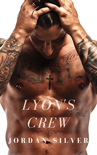 Lyon's Crew