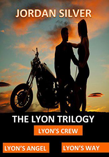 The Lyon Trilogy