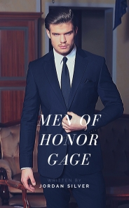 Men Of Honor Gage