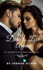 Dare To Love Again